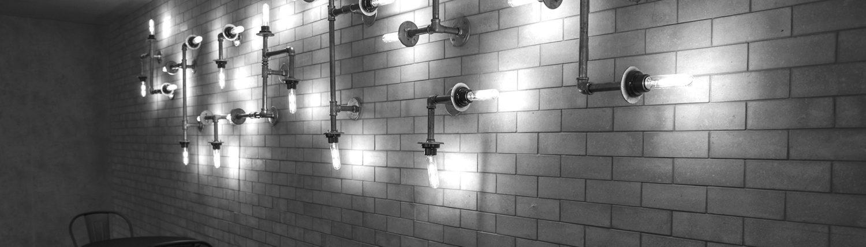 électricité plomberie rennes