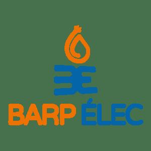 Barp Élec - Électricité et Plomberie