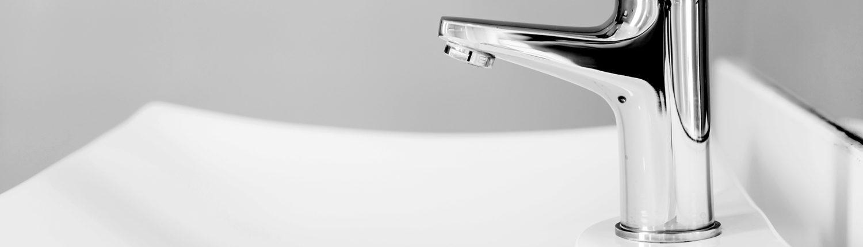 vasque sanitaire plomberie rennes